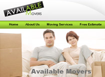 Avalible Movers