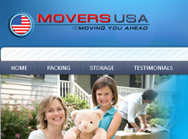 Best movers Md