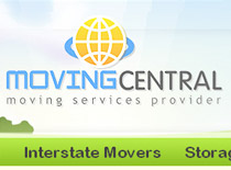 Moving Central